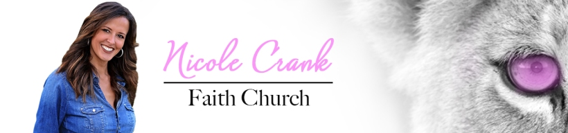 nc conference web header