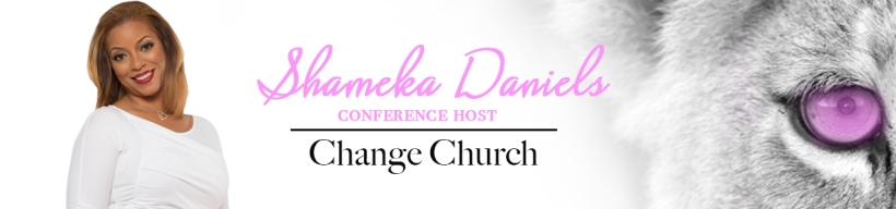 sd conference web header