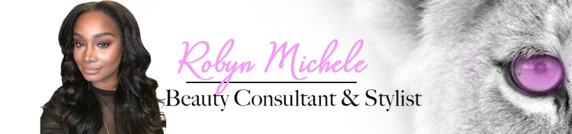 stylist conference web header